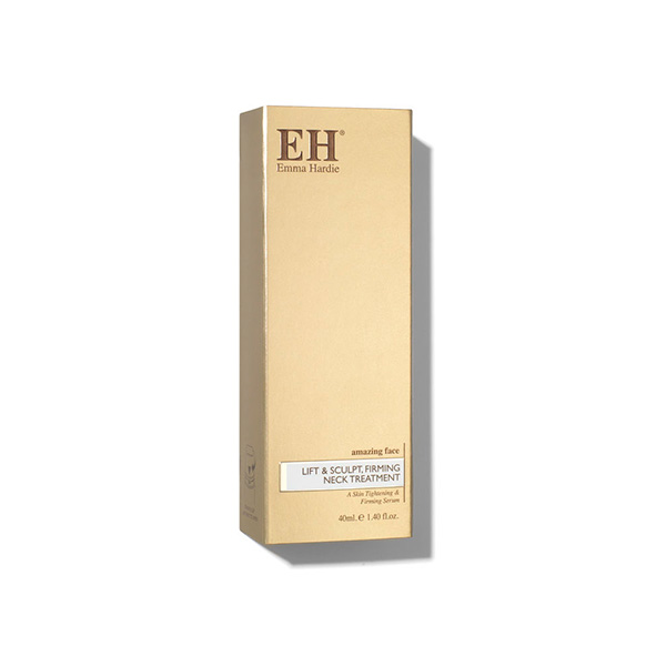Emma Hardie Lift Sculpt Firming Neck Treatment