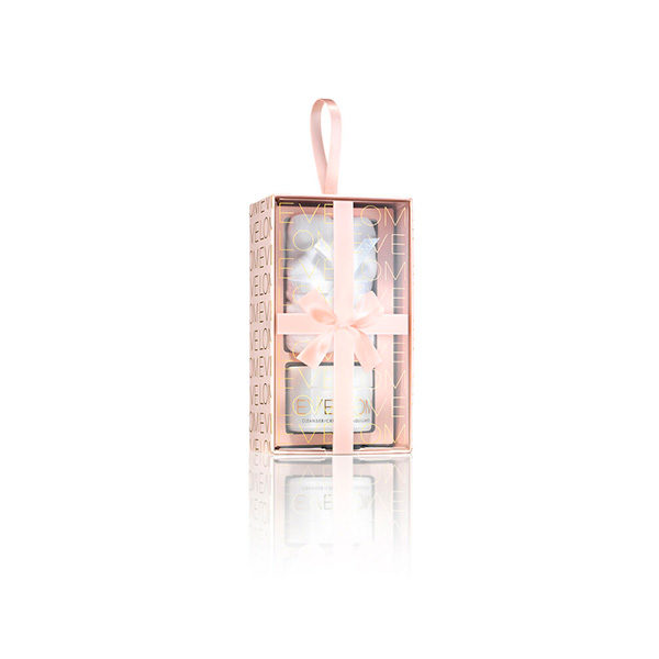 Eve Lom Iconic Cleanse Ornament
