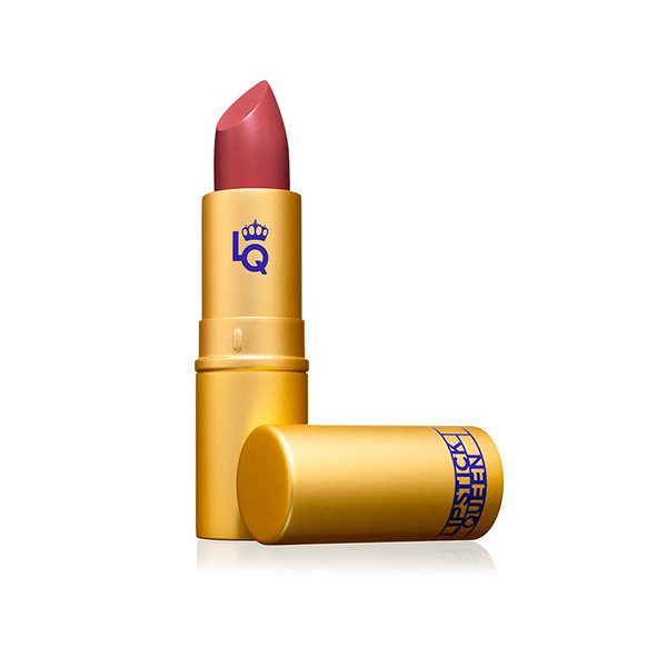 Lipstick Queen Saint Natural Lipstick