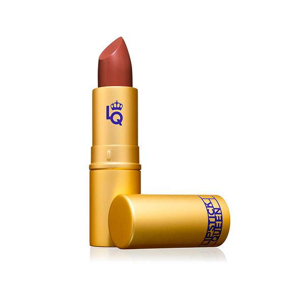 Lipstick Queen Saint Nude Lipstick