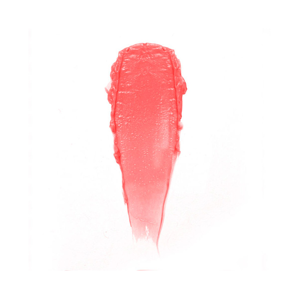 Lipstick Queen Shade Shifter Mornin Sunshine Lipstick