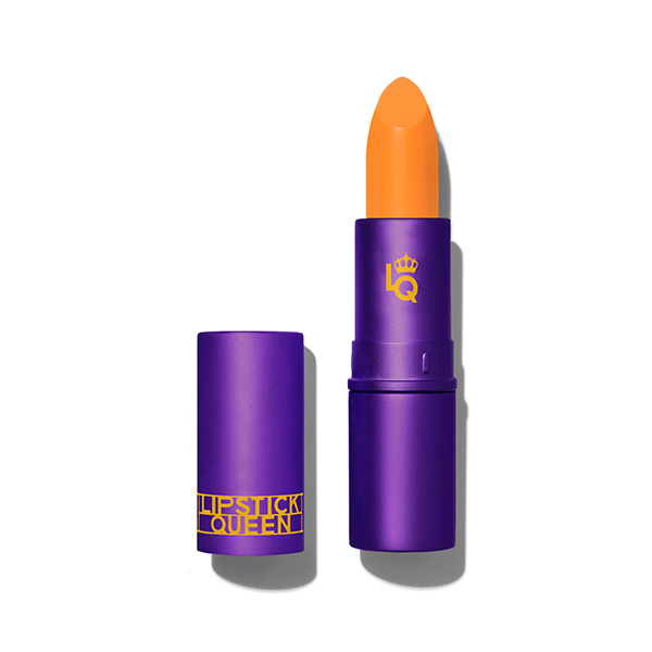 Lipstick Queen Shade Shifter Old Flame Lipstick
