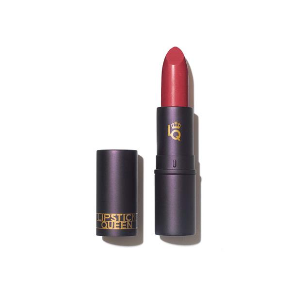 Lipstick Queen Sinner Lipstick Rose