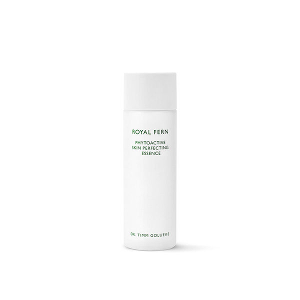 Royal Fern Phytoactive Skin Perfecting Essence