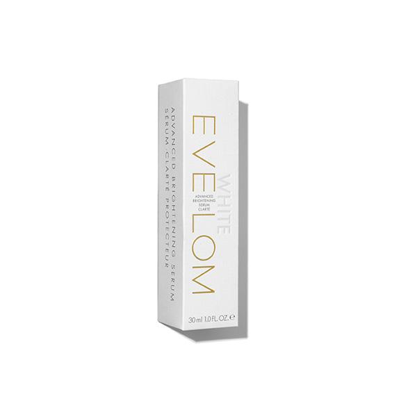 eve lom advanced brightening serum clarté