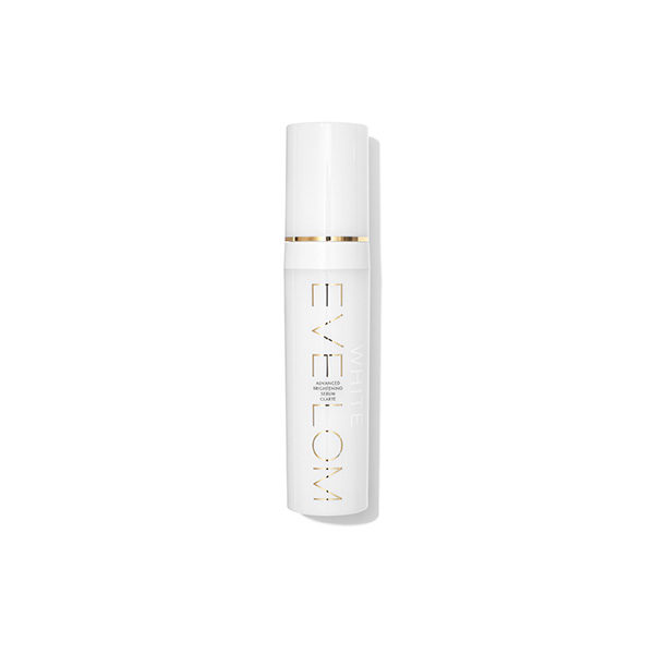 eve lom advanced brightening serum clarté