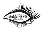 magnifibres